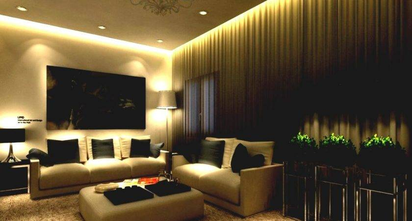 Great Room Lighting Ideas Cool Ceiling Design