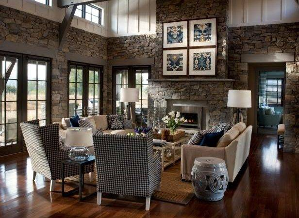 Great Rooms Ideas Designs Decor Furniture Hgtv