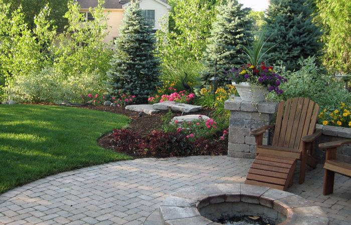 Great Scapes Outdoor Living Our Portfolio