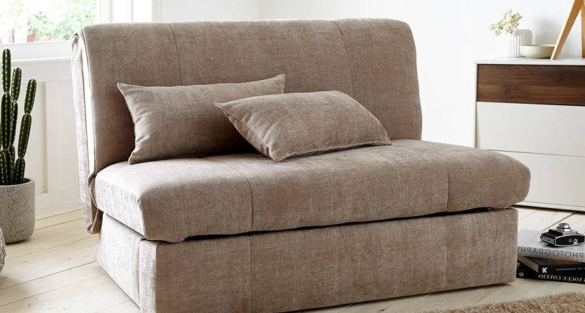 Great Sofa Bed Best Sleeper Sofas Beds Apartment