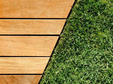 Green Flooring Options Alyssamyers