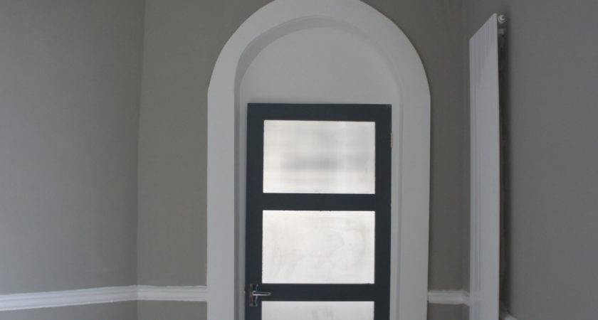 Grey Paint Home Decor Painted Walls