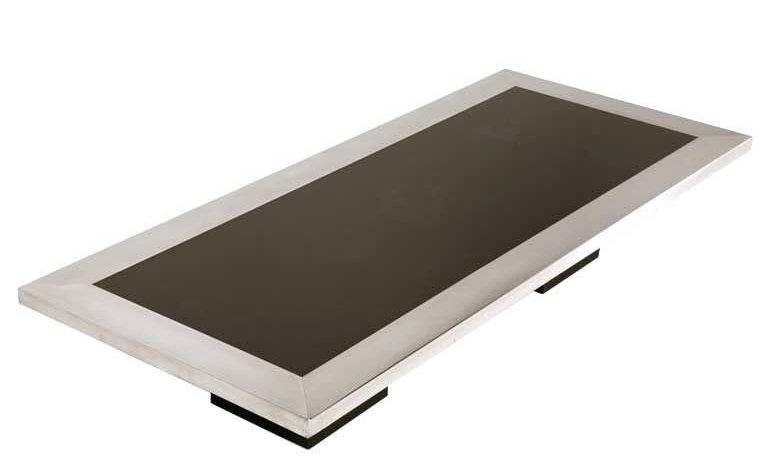 Groovy Ultra Modern French Coffee Table Sale