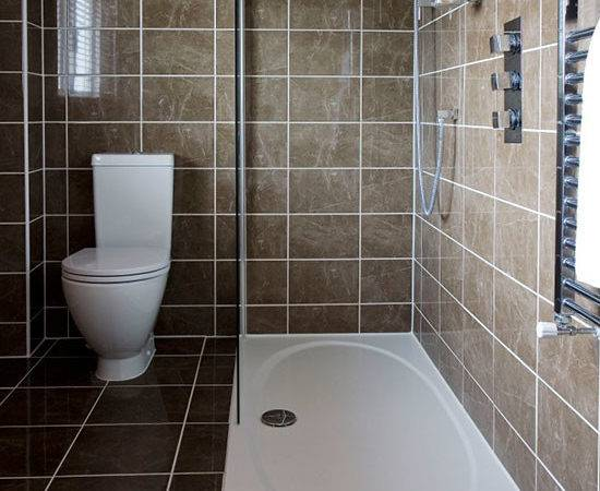 Grout Tiles Ideal Home