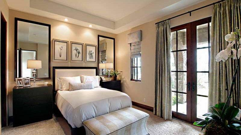 Guest Bedroom Idea Small Ideas Photos
