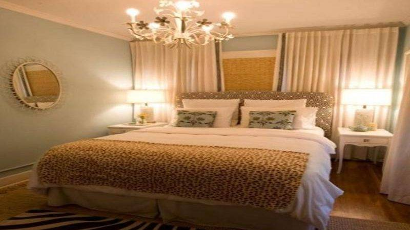 Guest Bedroom Ideas Pin Small