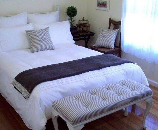 Guest Bedroom Ideas Small Room Decor