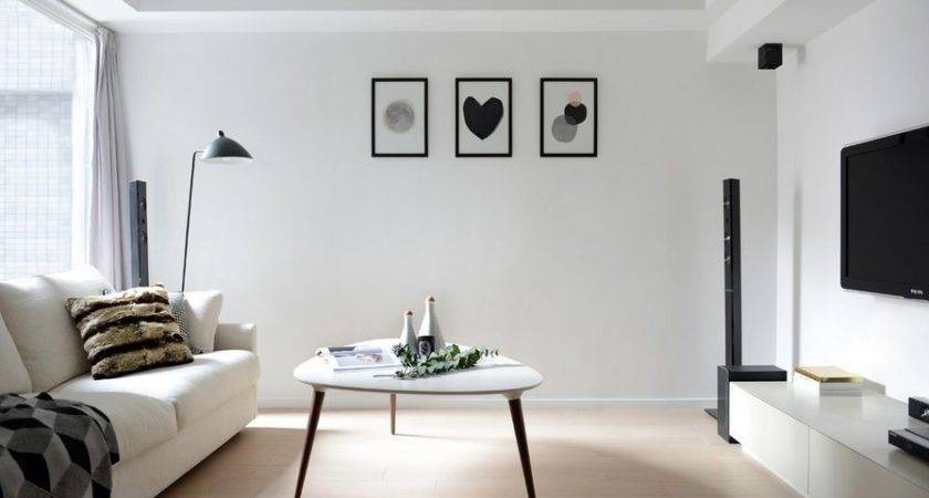 Guide Identifying Your Home Cor Style