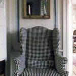 Gustavian Furniture Decorating Swedish Found