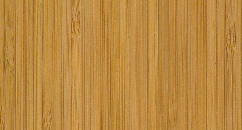 Gymboo Sport Carbonized Sustainable Flooring Walls