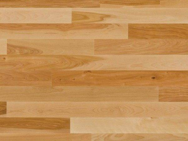 Hand Scraped Laminate Flooring Ottawa All Home Design