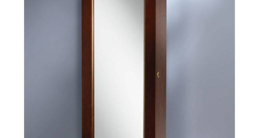 Hanging Wall Mirror Choice Home Decoration Ideas