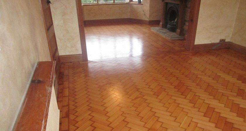 Hardwood Floor Patterns Herringbone Prefinished Wood
