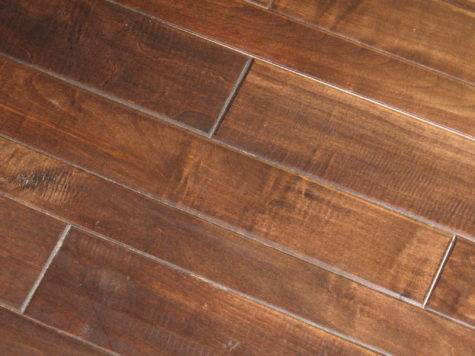 Hardwood Floor Patterns Reclaimed Hardwoods