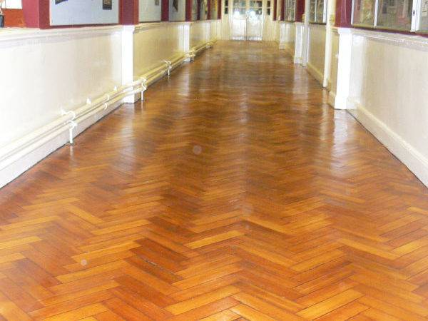 Hardwood Flooring Designs Timber Creek