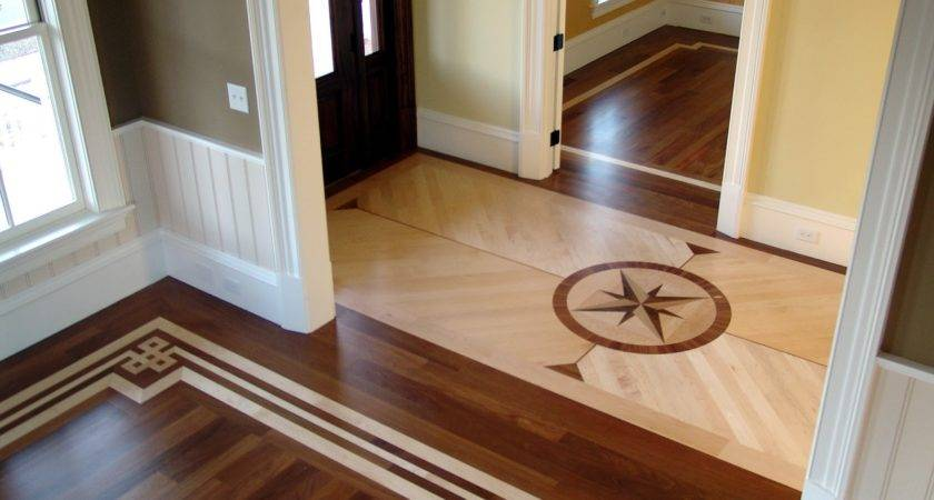 Hardwood Flooring Installer Three Great Solutions Your