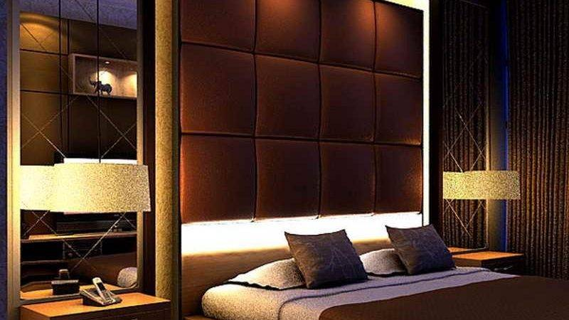 Headboard Design Android Apps Google Play