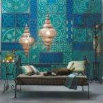 Heavenly Home Decorating Ideas Ramadan