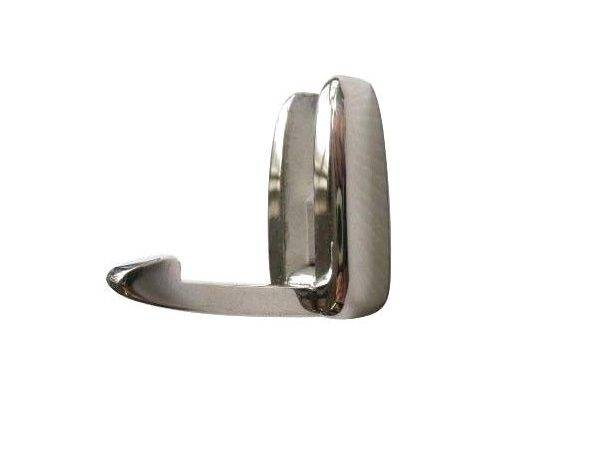 Heavy Duty Folding Coat Hook Smartmarine