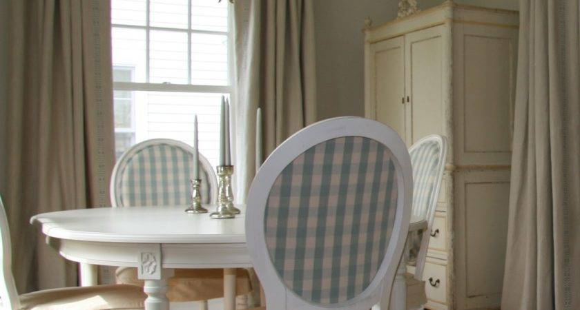Henhurst Few Favorite Things Gustavian Furniture