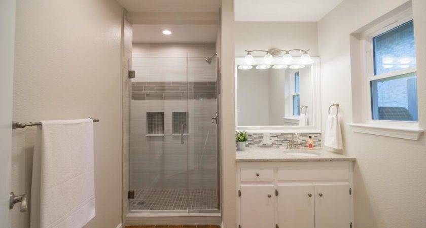 Here Photos Past Projects Brave Remodeling