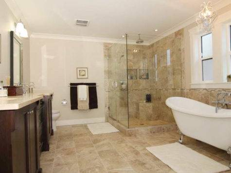 Here Some Best Bathroom Remodel Ideas Can