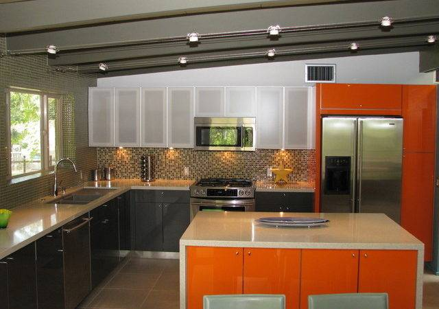 Hgtv Bang Your Buck Kitchen Modern Other