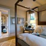 Hgtv Master Bedroom Ideas High Definition