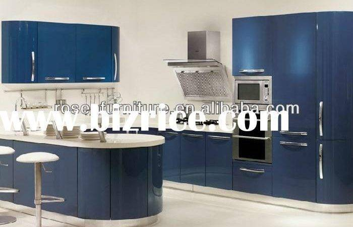 High Gloss Lacquer Kitchen Cabinets Aliexpress Buy