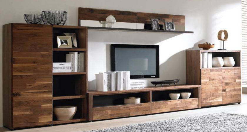 High Quality Simple Modern Wooden Cabinet Designs