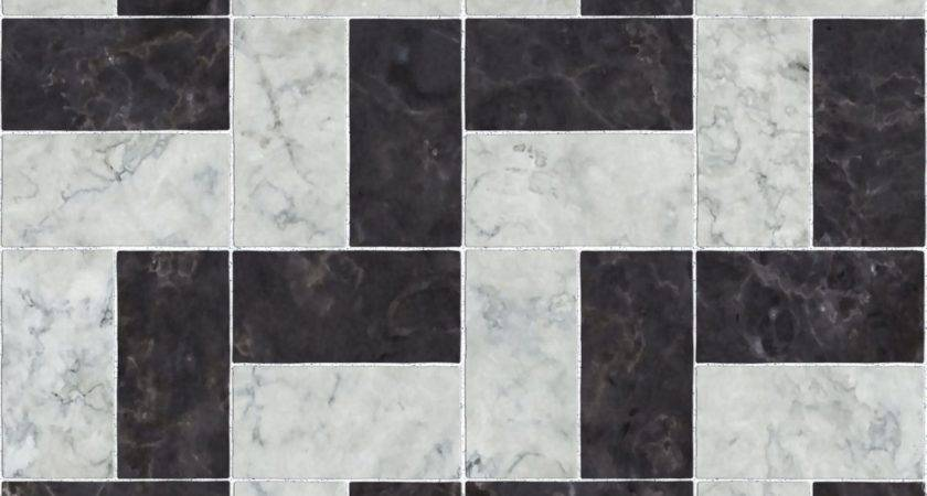 High Seamless Textures Marble