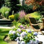 Hightechlandscapes New Jersey Landscape Design