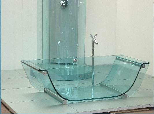 Hip Here Archives Modern Glass Bathubs