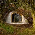 Hobbit House Archives Treehouseblog