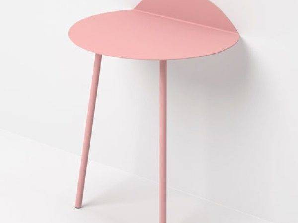 Hold Wait Minute Creative Side Tables Kenyon Yeh