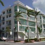 Holiday Rentals Miami Beach Vacation Rental Apartments