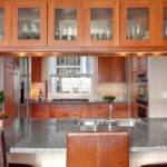Home Bar Design Ideas Wet Atlanta