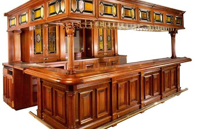 Home Bar Designs Rino Woodworking