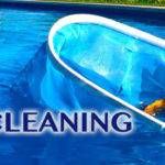 Home Business Cleaning Services Maintenance Maple Ridge