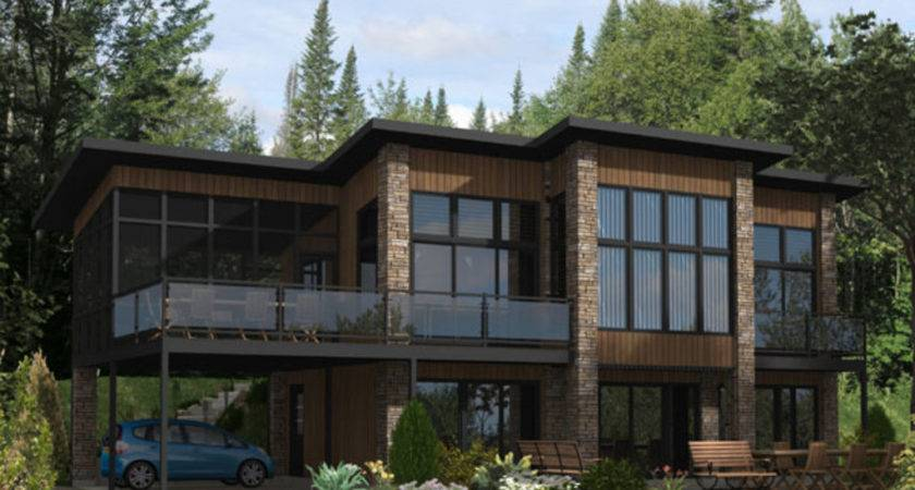 Home Decor Awesome Modern Plans Contemporary House