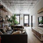 Home Decor Ideas Industrial Design