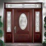 Home Decor Modern Main Door Designs