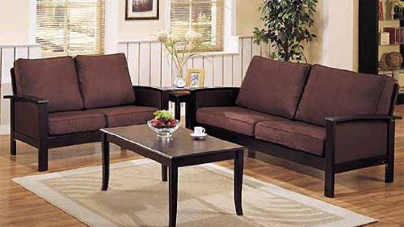 Home Decor Sofa Best Couch Ideas