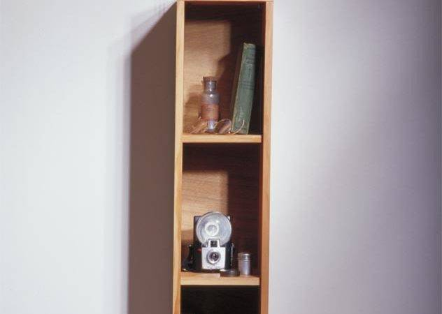 Home Decorating Hanging Bookcase