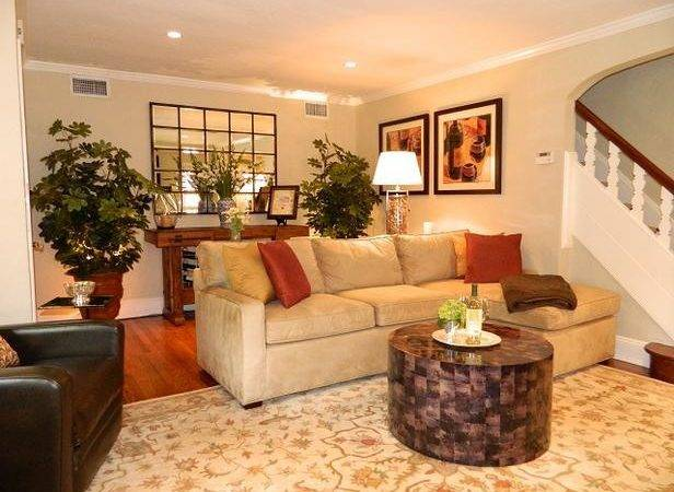 Home Decorating Ideas Living Room Transitional