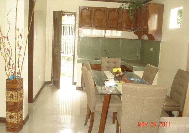 Home Decorating Interior Designs Small Houses Philippines