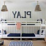Home Design Beds Tiny Spaces Compact Small Space