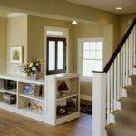 Home Design Best Small Row House Interior Philippines
