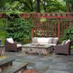 Home Design Blog Great Patio Ideas