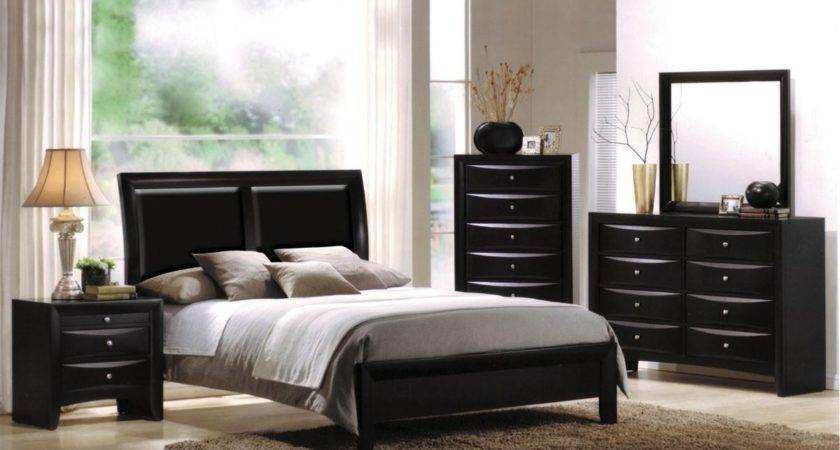 Home Design Ideas Bedroom Sets Small Rooms Furniture